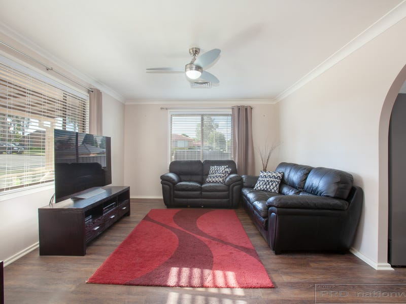 55 Airlie Street, Ashtonfield, NSW 2323