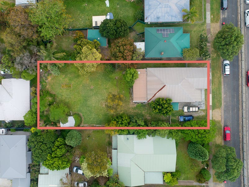 18 Gregson Avenue, Mayfield, NSW 2304
