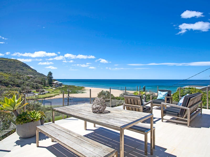 48 Lower Coast Road, Stanwell Park, NSW 2508