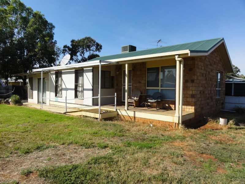 11 Billabung Street, Nangus, NSW 2722