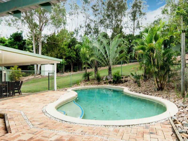 9 Bungaree Place, Karana Downs, Qld 4306