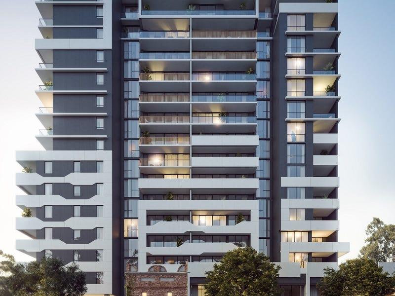 704/36 Oxford Street, Epping, NSW 2121