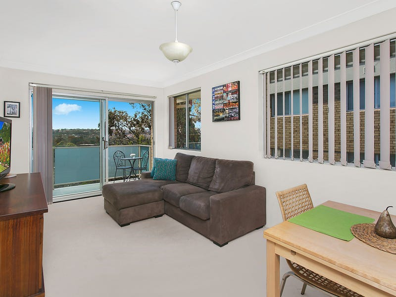 10/64 Pacific Parade, Dee Why, NSW 2099