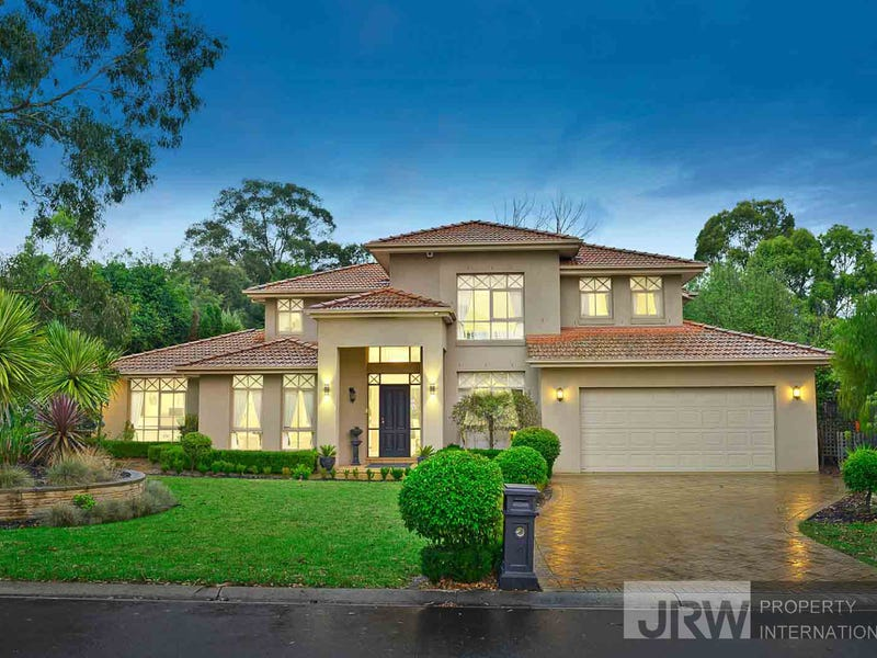 10 The Parkway, Templestowe, Vic 3106
