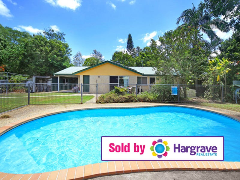 15 Royal Court, Cooran, Qld 4569