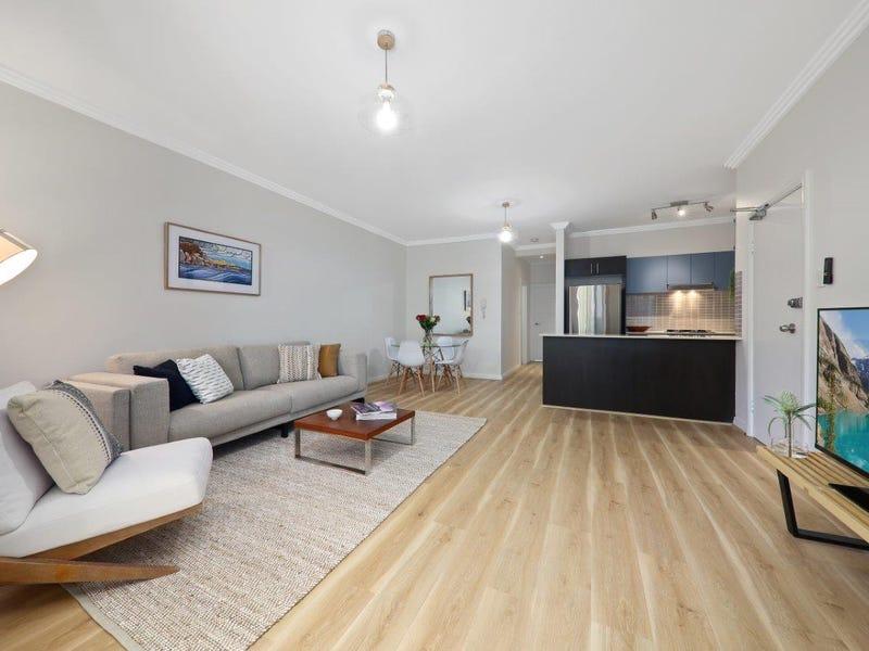 13/23-33 Napier Street, Parramatta, NSW 2150