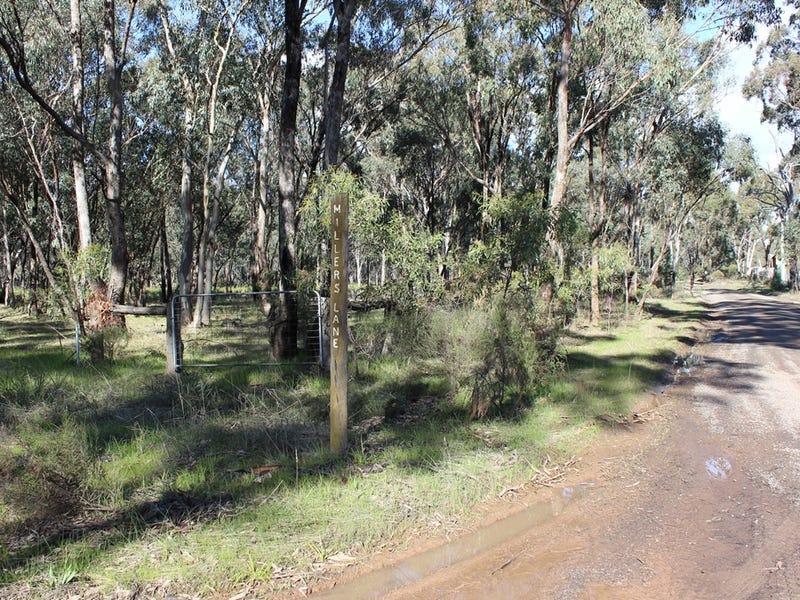A1 Millers Lane, Waranga Shores