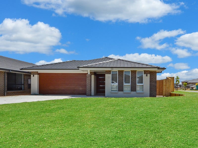 9 Medlar Circuit, Gillieston Heights, NSW 2321