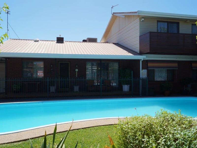 4 Kurrajong Court, Dubbo, NSW 2830