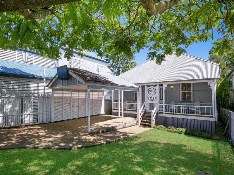 10 Aster Street, Cannon Hill, Qld 4170
