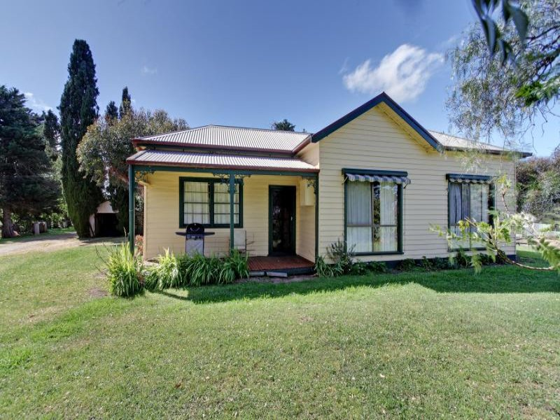 537 Airly Road, Airly, Vic 3851