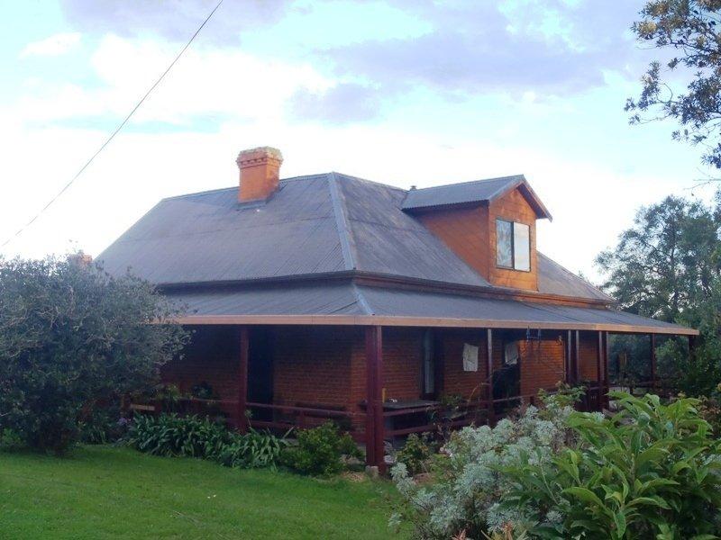 178 Wyndham Lane, Toothdale, NSW 2550