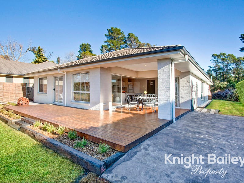 20 Railway Parade, Braemar, NSW 2575