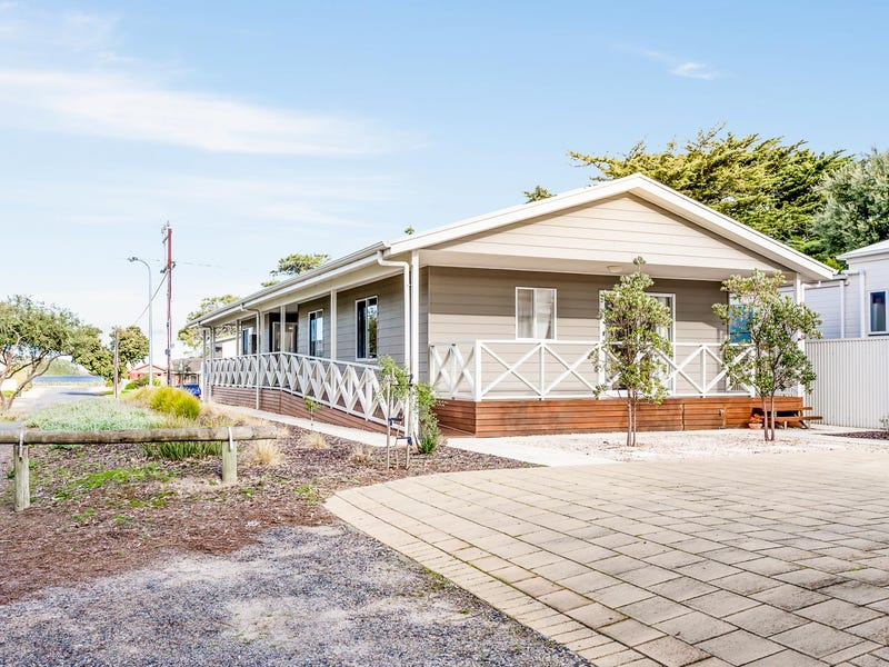 19 Giles Street, Encounter Bay, SA 5211