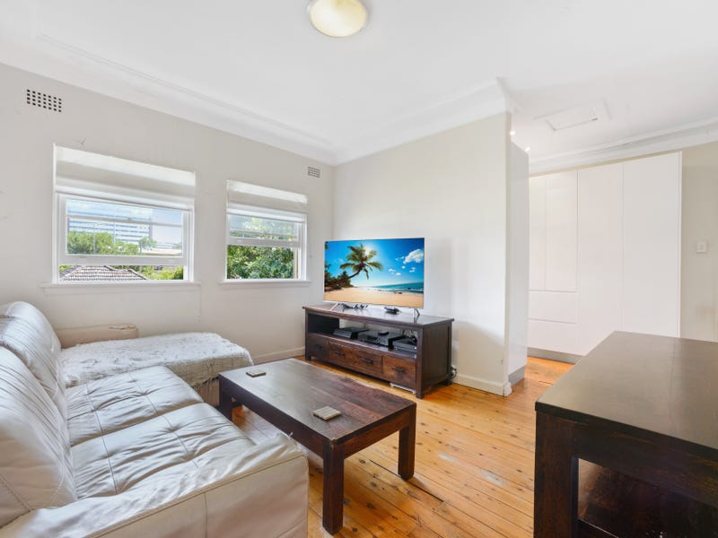 6/2 Harbourne Road, Kingsford, NSW 2032