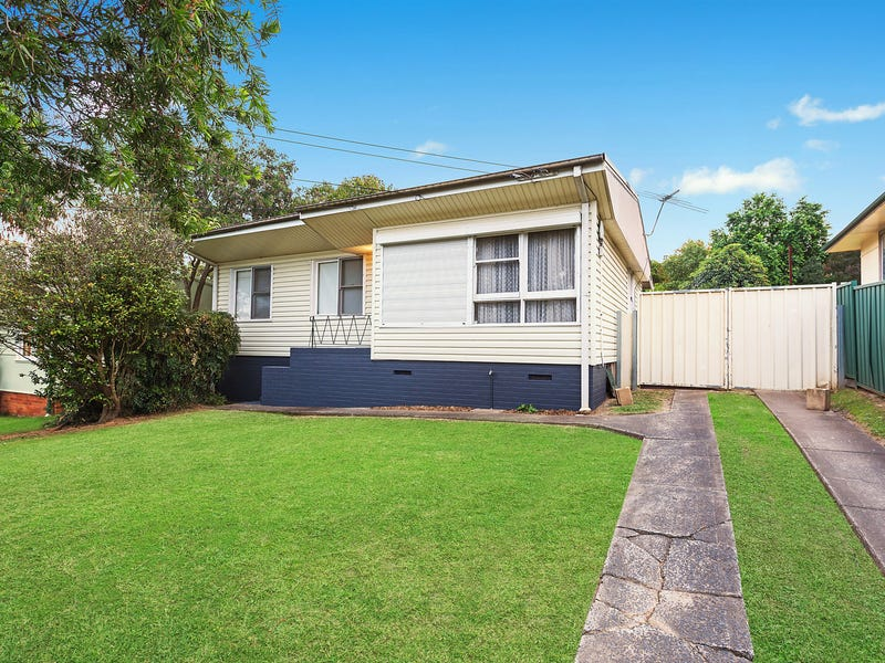 14 Fisher Road, Lalor Park, NSW 2147