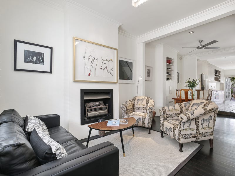 99 George Street, Erskineville, NSW 2043