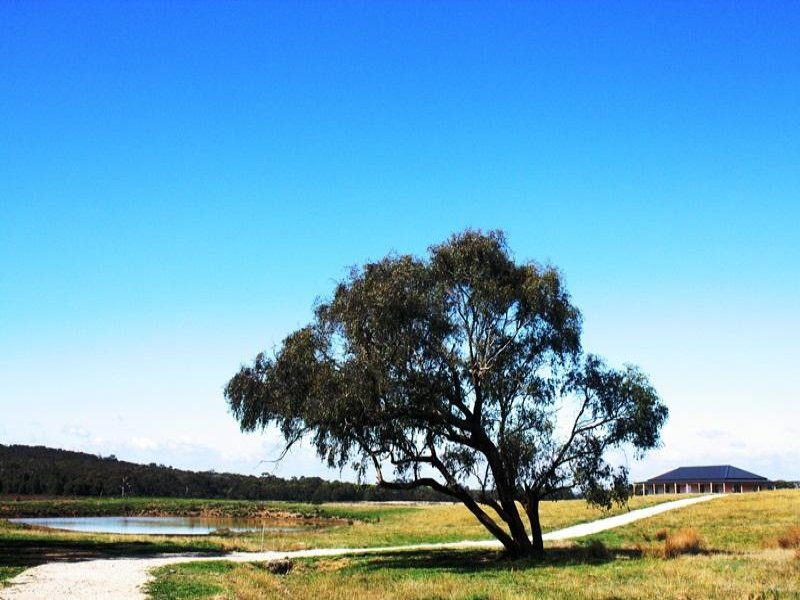 Lot 2 Laings Lane, Lancefield, Vic 3435