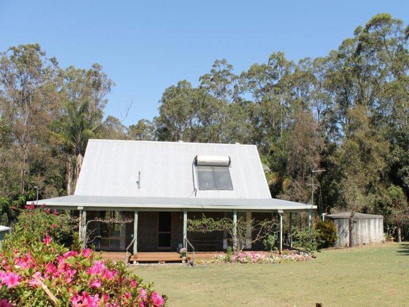 315 Manifold Road, North Casino, NSW 2470