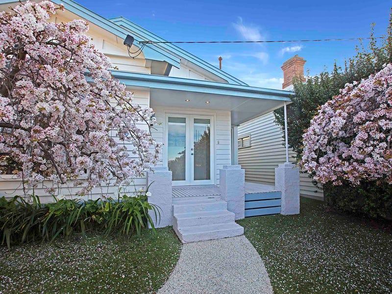 43 Mundy Street, Geelong, Vic 3220