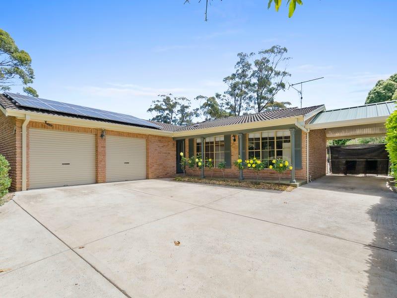 26 Railway Terrace, Mittagong, NSW 2575
