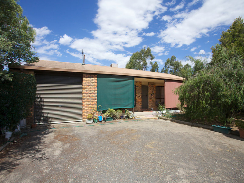 2/78 River Road, Horsham, Vic 3400