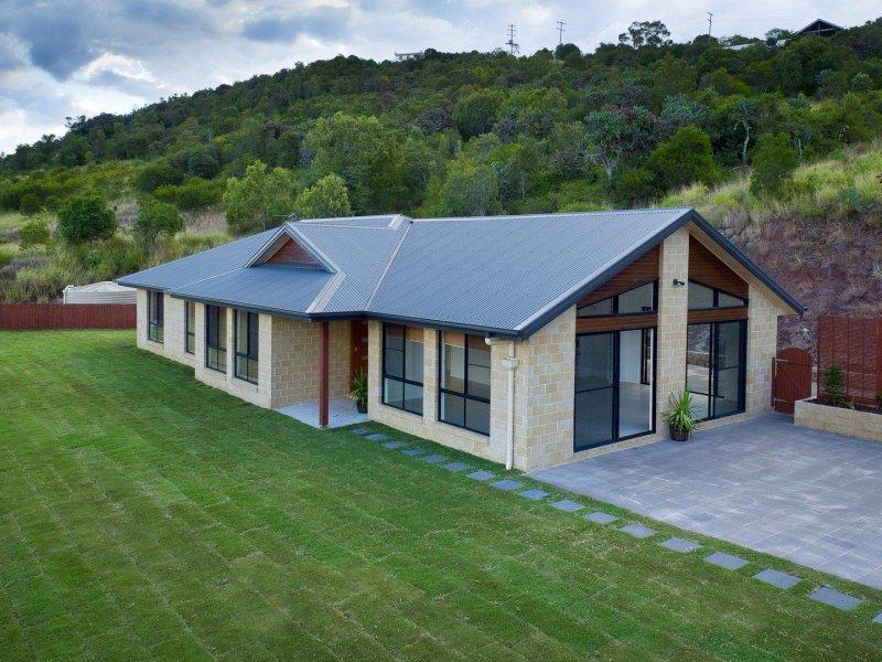 4 Lynda Court, Glencoe, Qld 4352