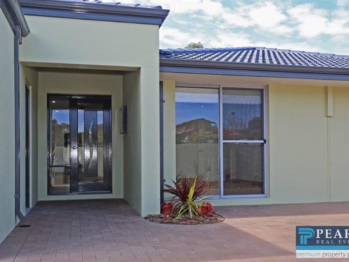 86 Hickman Road, Silver Sands, WA 6210