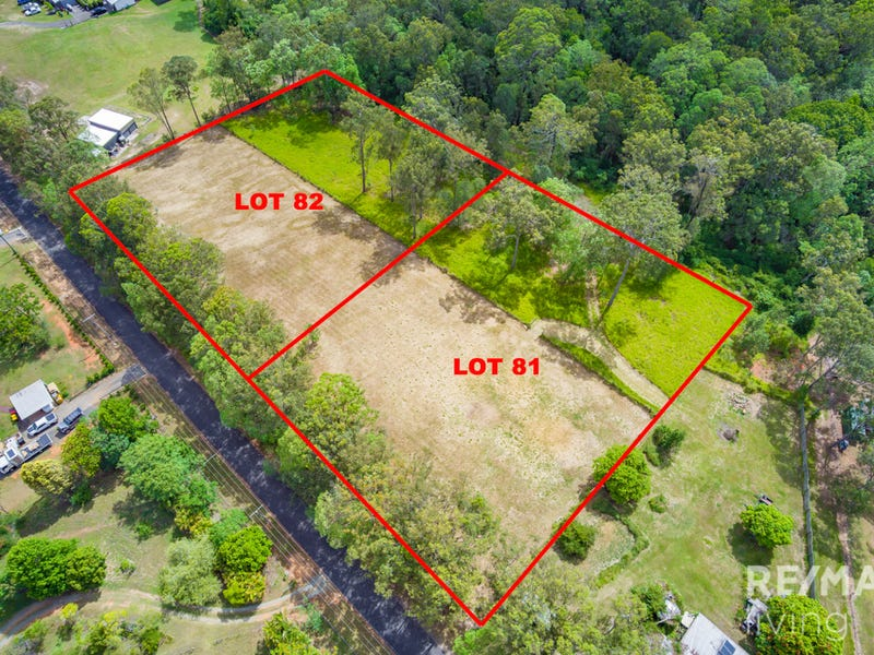 200-218 TINNEY ROAD, Upper Caboolture, Qld 4510