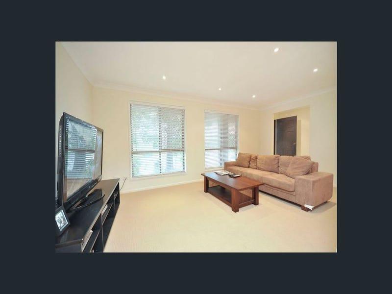33 Wimborne Road, Alexandra Hills, Qld 4161