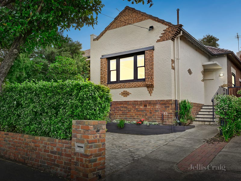 12 Waltham Street, Richmond, Vic 3121