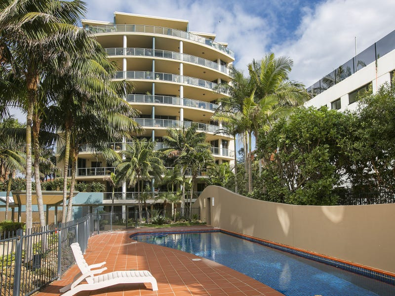 21/54 Cliff Road, Wollongong, NSW 2500