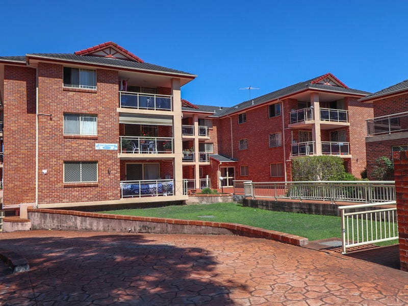 5/30 Brandon Avenue, Bankstown, NSW 2200