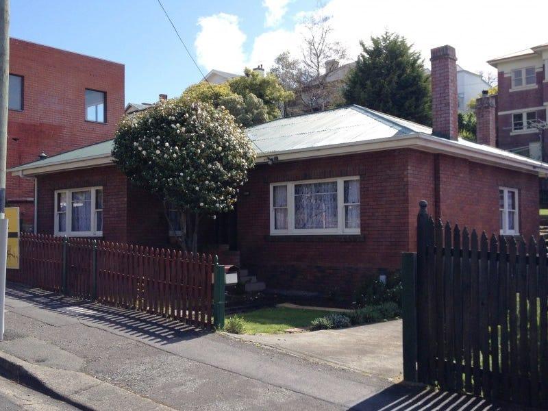 137 Goulburn Street, Hobart, Tas 7000