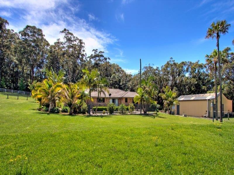 150 Hansens Road, Tumbi Umbi, NSW 2261