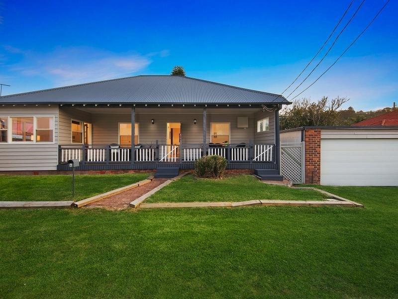 4 Goodwin Street, Narrabeen, NSW 2101