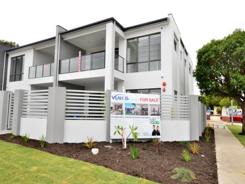 Address available on request, Osborne Park, WA 6017