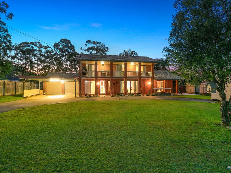 235 Panorama Drive, Thornlands