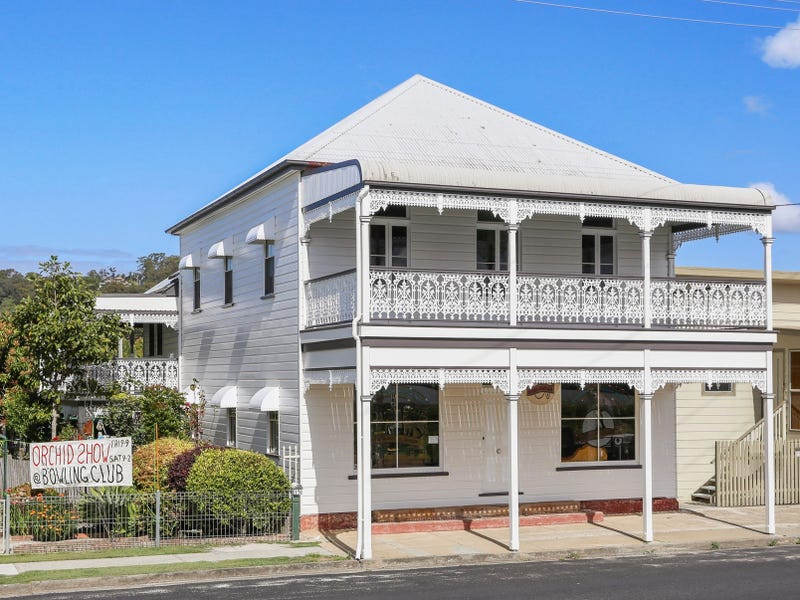 151 River Street, Maclean, NSW 2463
