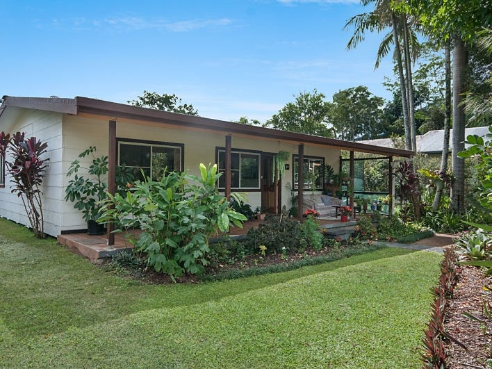 898 Main Arm Road, Mullumbimby, NSW 2482
