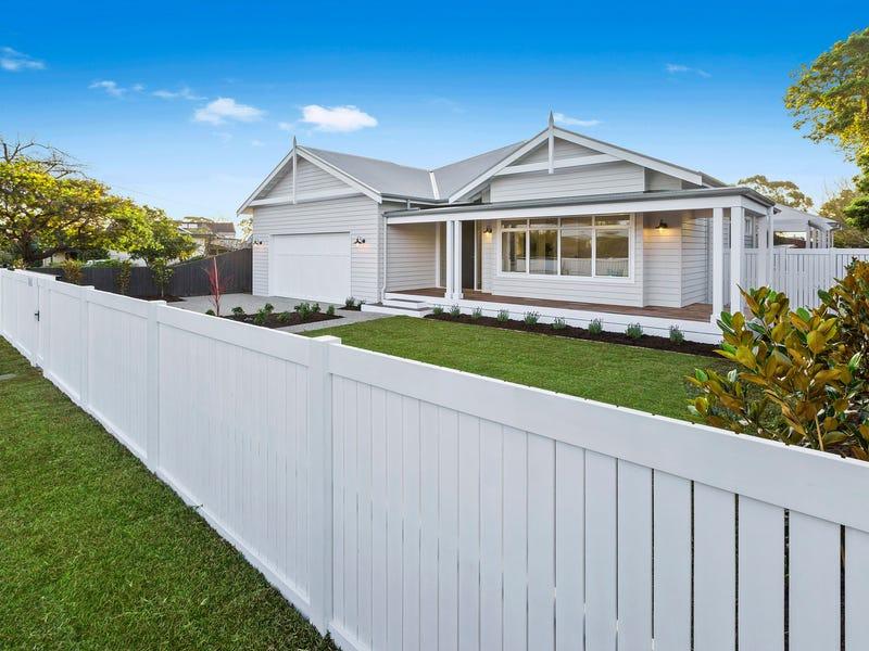 29 Mohilla Street, Mount Eliza, Vic 3930