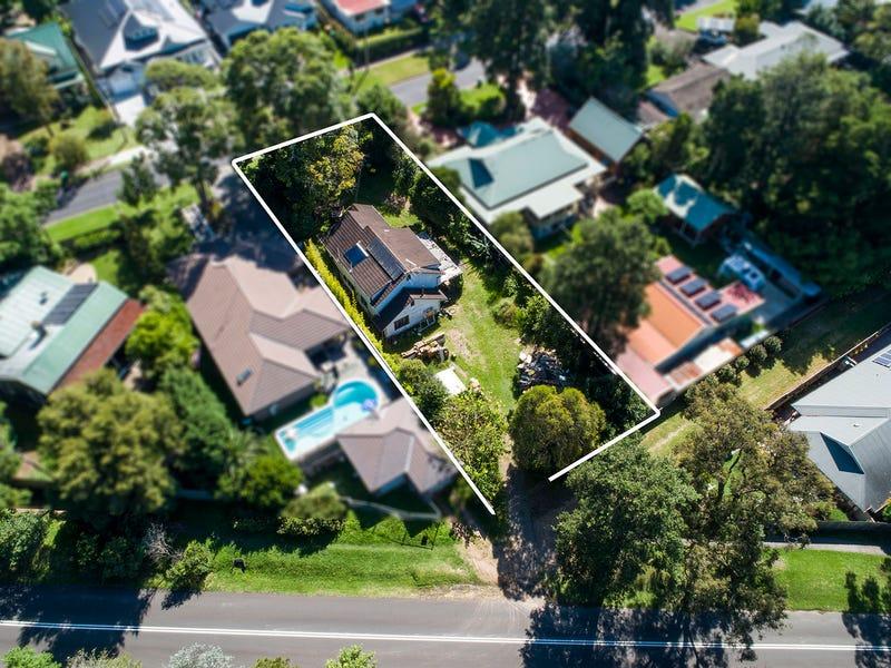 52 King Street, Glenbrook, NSW 2773