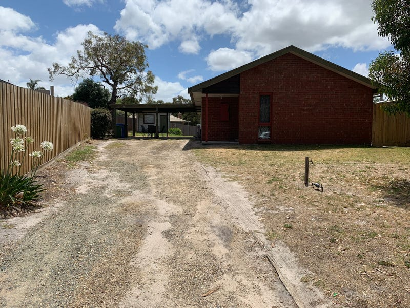 5 Cormorant Close, Blind Bight, Vic 3980