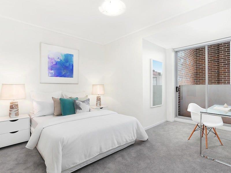 23/1 Albany Street, St Leonards, NSW 2065