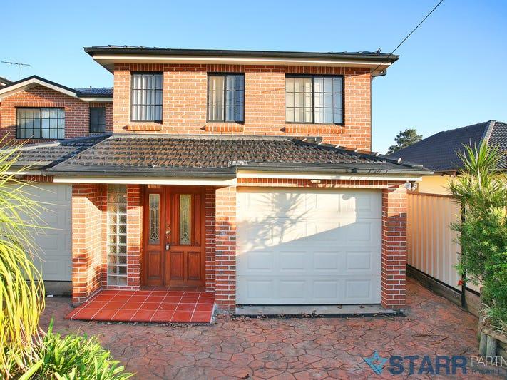 24c Wisdom Street, Guildford, NSW 2161