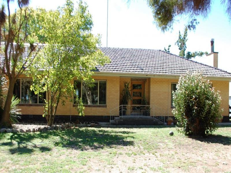 465 Ford Road, Shepparton East, Vic 3631