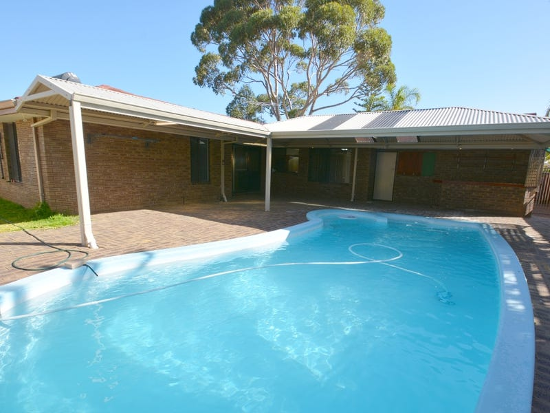 22 Tandina Way, Kingsley, WA 6026