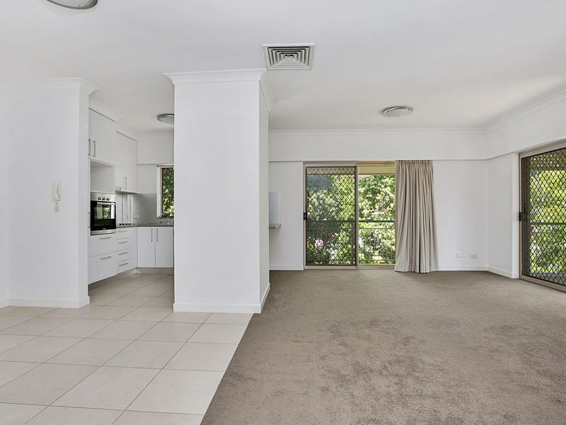 5/19 Finney Road, Indooroopilly