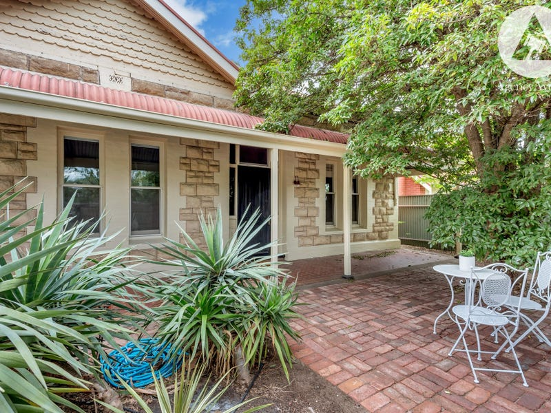 4 Vardon Terrace, Millswood, SA 5034