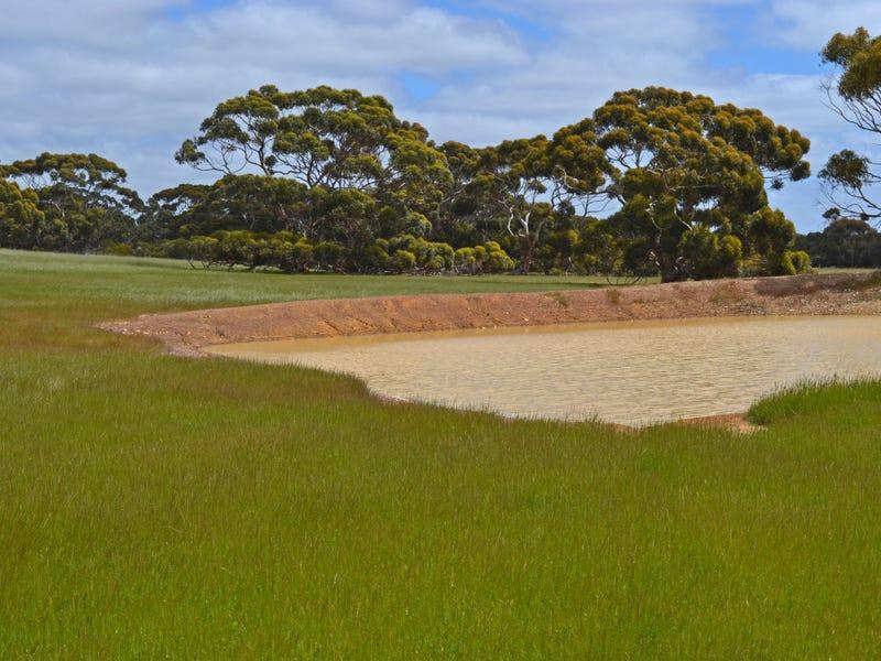 115 Christensen Track, Stokes Bay